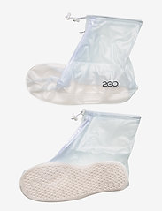 2GO - 2GO Sneaker Covers - shoe protection - transparent - 1