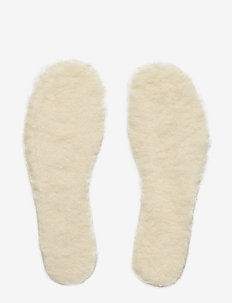 2GO Lambswool Cut to size - zolen - white