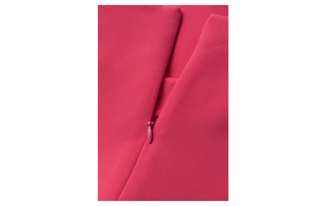 Équipement Elastane Place 90 10 2ndday Polyester 2nd Raspberry wZq88R