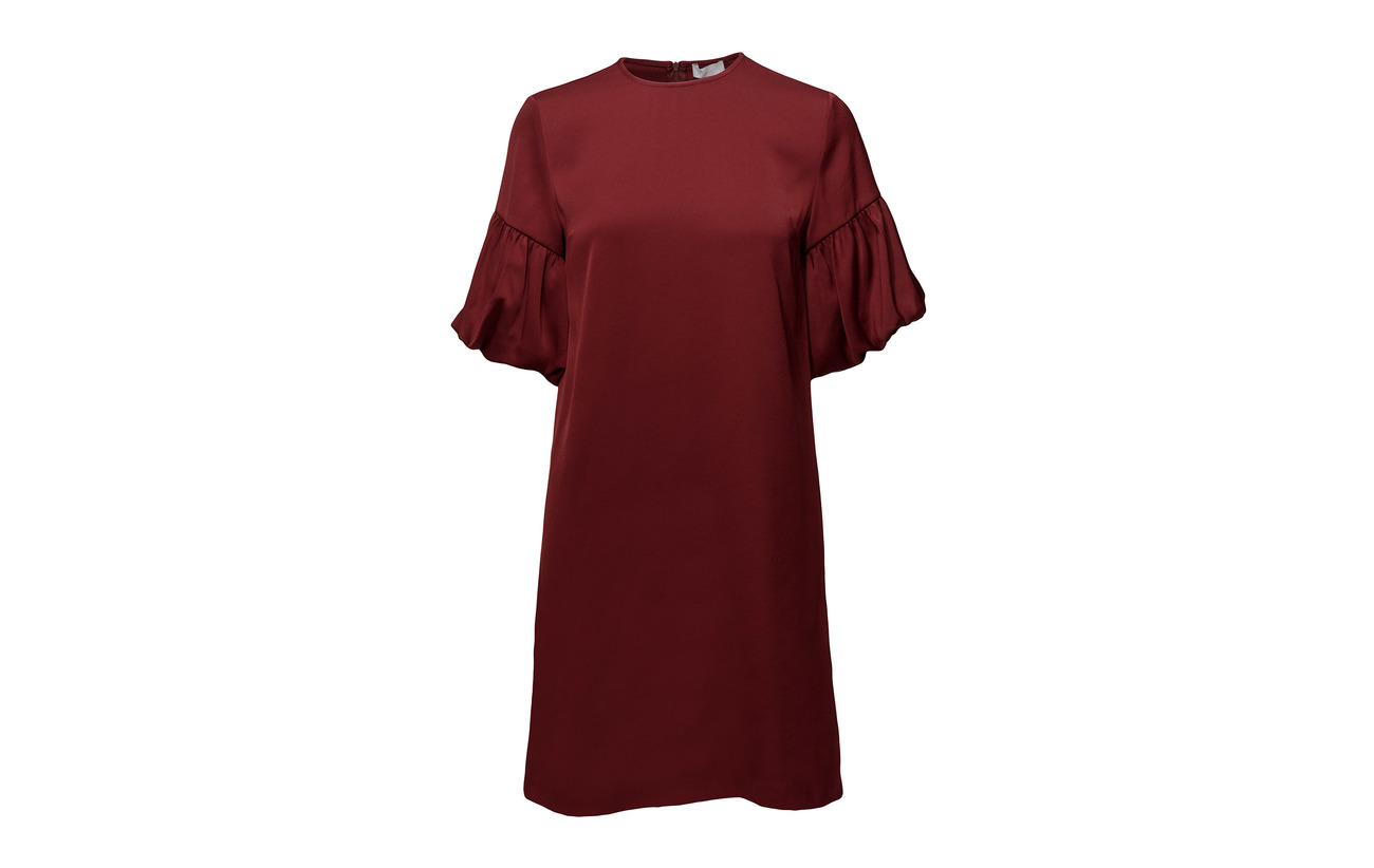 Polyester 100 2nd 2ndday Milly Pomegranate Équipement xHXIq47w