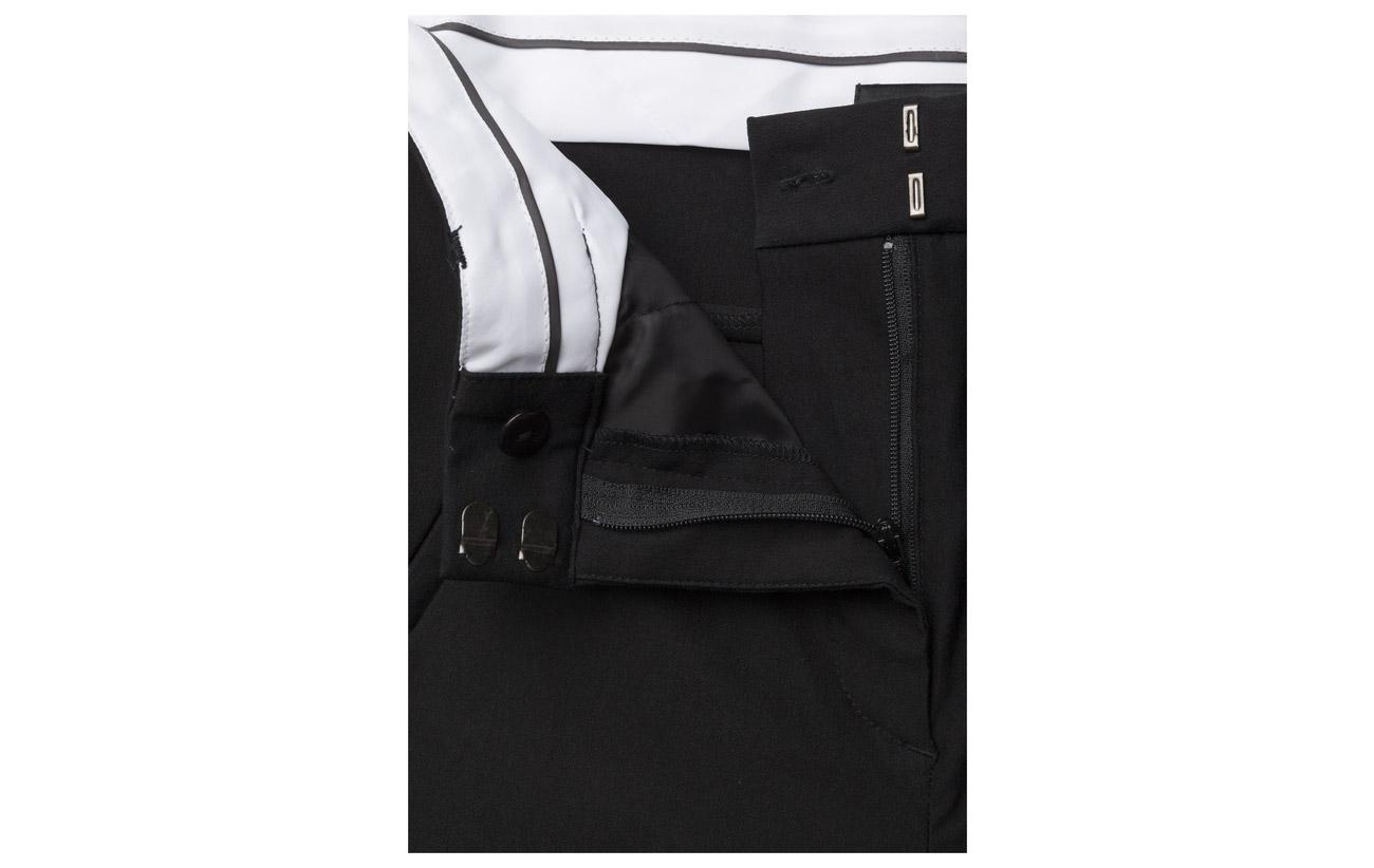 2nd 52 Intérieure 70 Viscose 2ndday 7 Black Elastane Coton Viscose Équipement Liga Polyester Doublure 48 23 dXqUX
