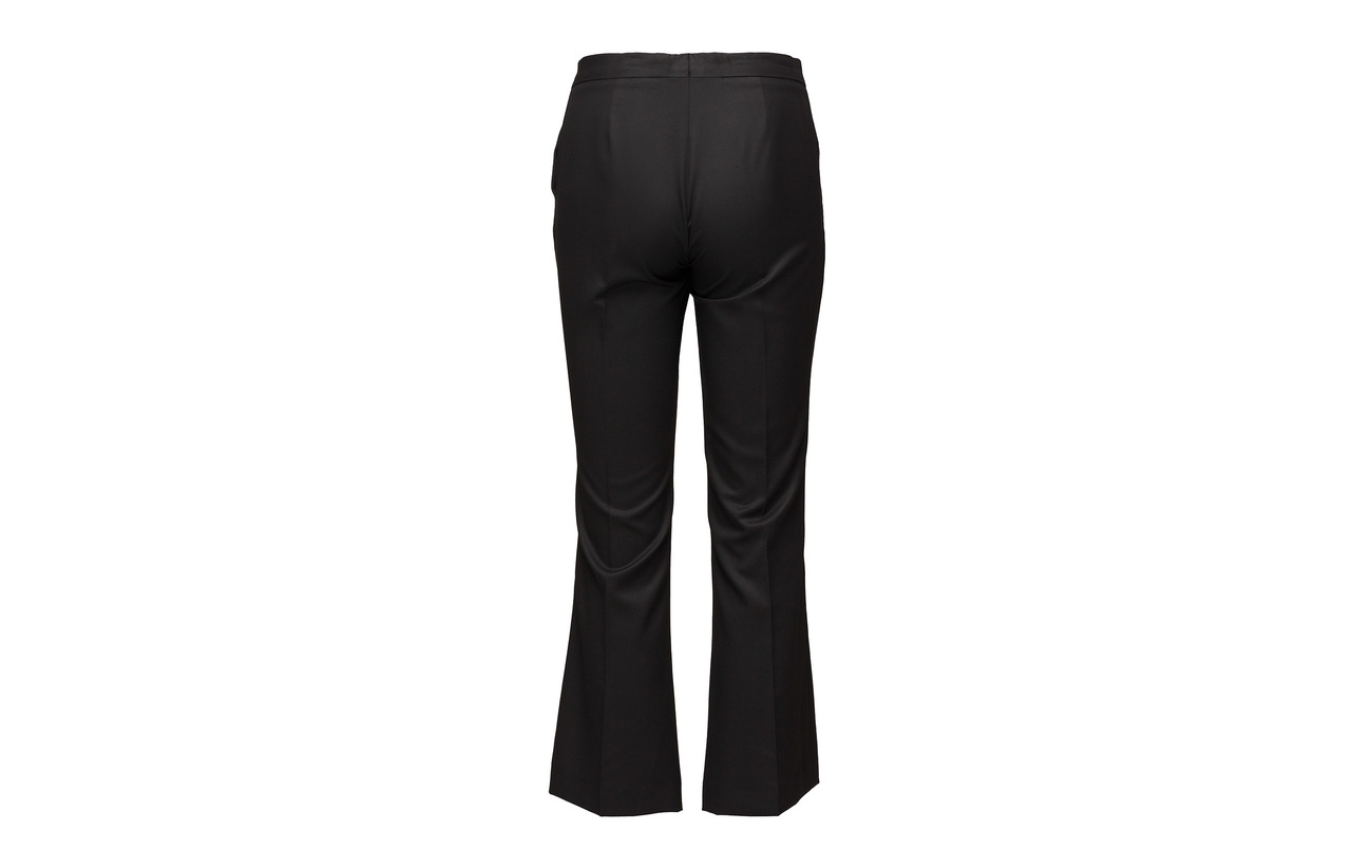 2ndday 2nd Viscose 3 Elastane Polyester 21 76 Black Jill Équipement rrwx0UqdA