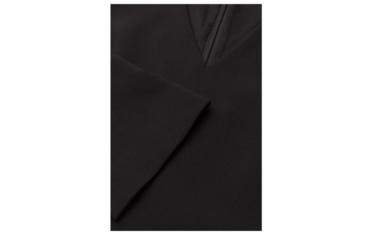 4 Black 96 2 Intérieure Viscose 75 Doublure Polyester Elastane 2nd 23 Simple 2ndday Équipement 1wR0ExT1