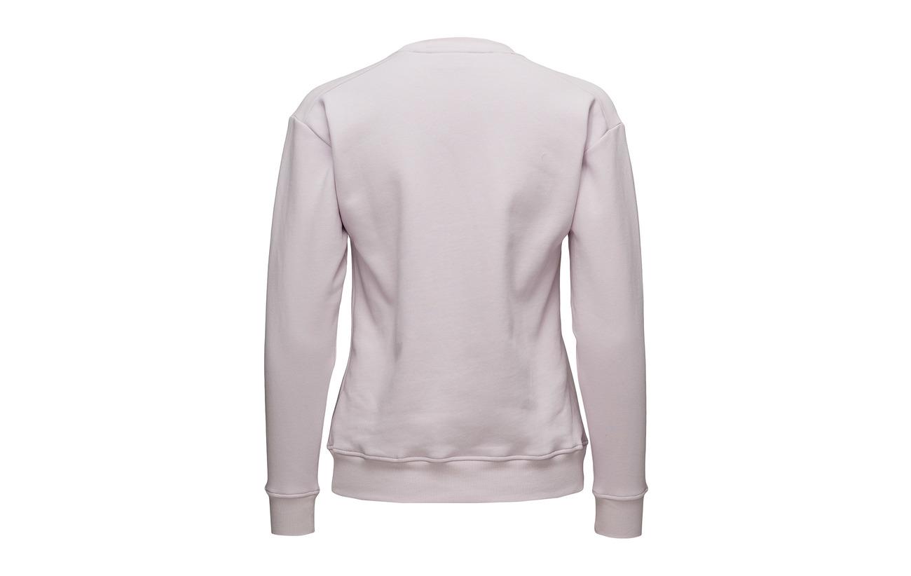 Équipement Chill Lavender 100 Fog Coton 2nd 2ndday A4UwxqIZq