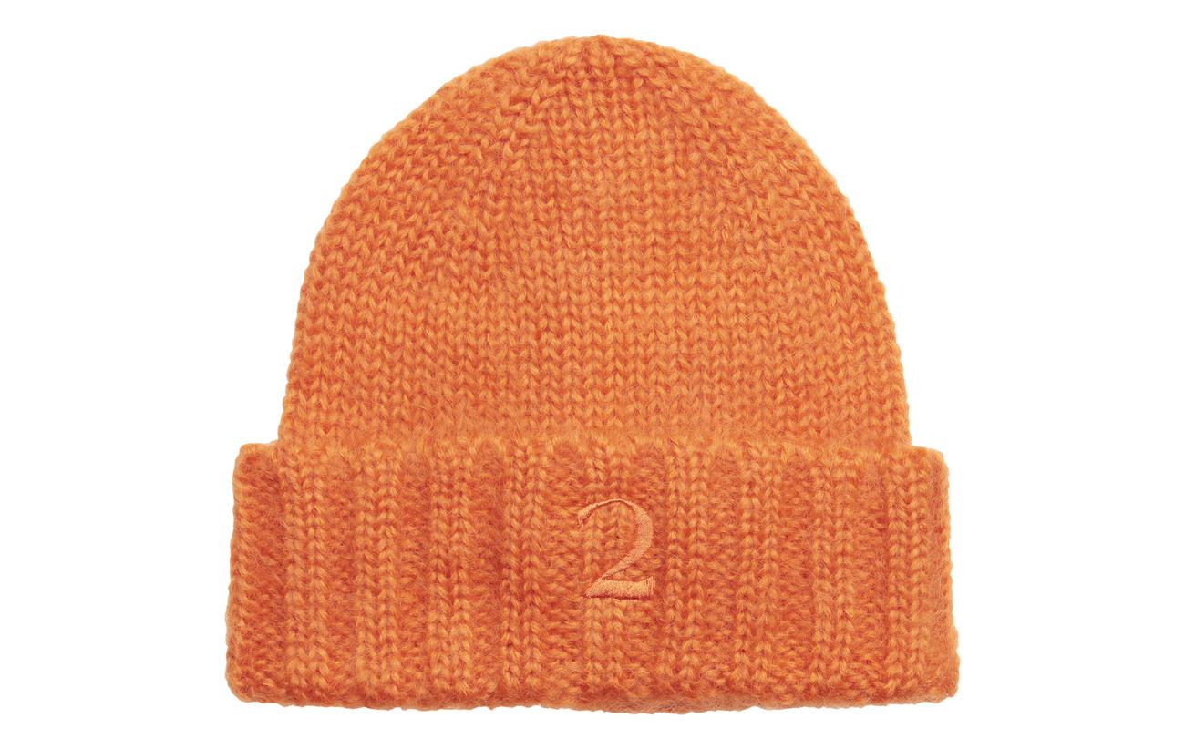 2NDDAY 2ND Hat - FIRECRACKER