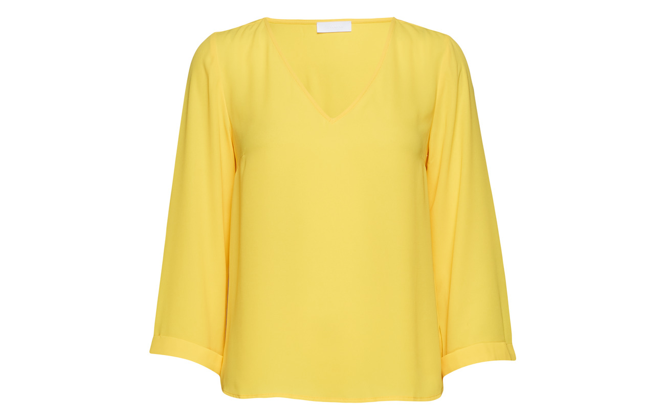 2nd 100 Dandelion Yellow Polyester Dawn 2ndday YgwqY