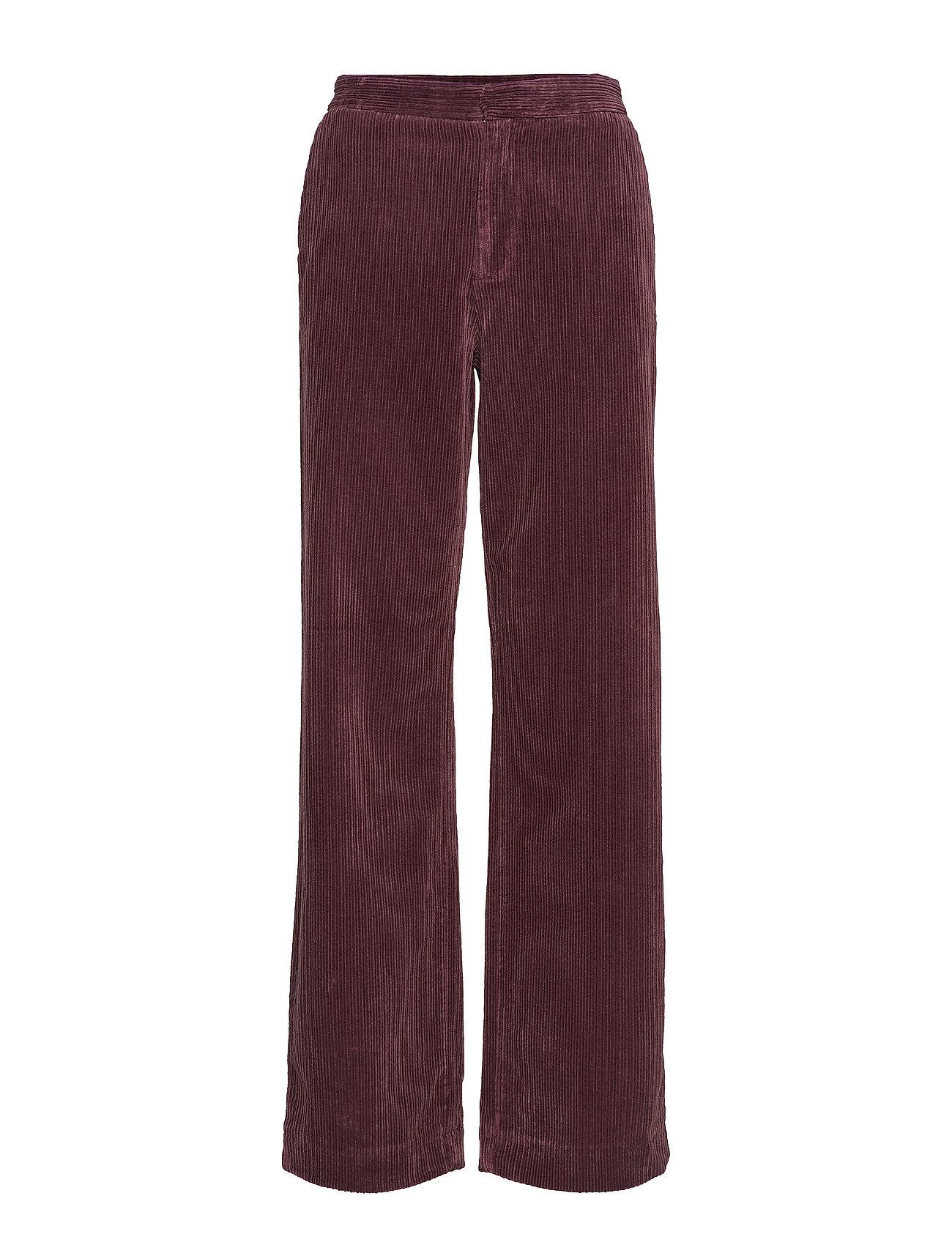 2NDDAY 2ND Ambra Jeans