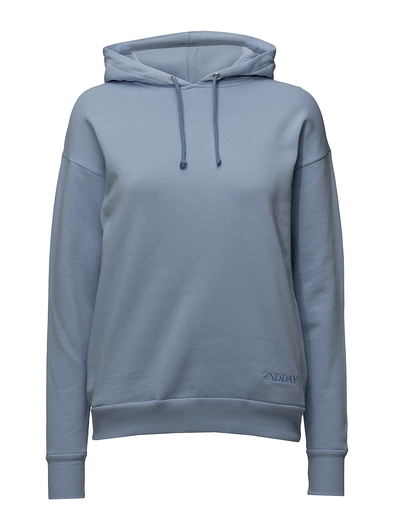 2NDDAY 2ND Shine hoodie