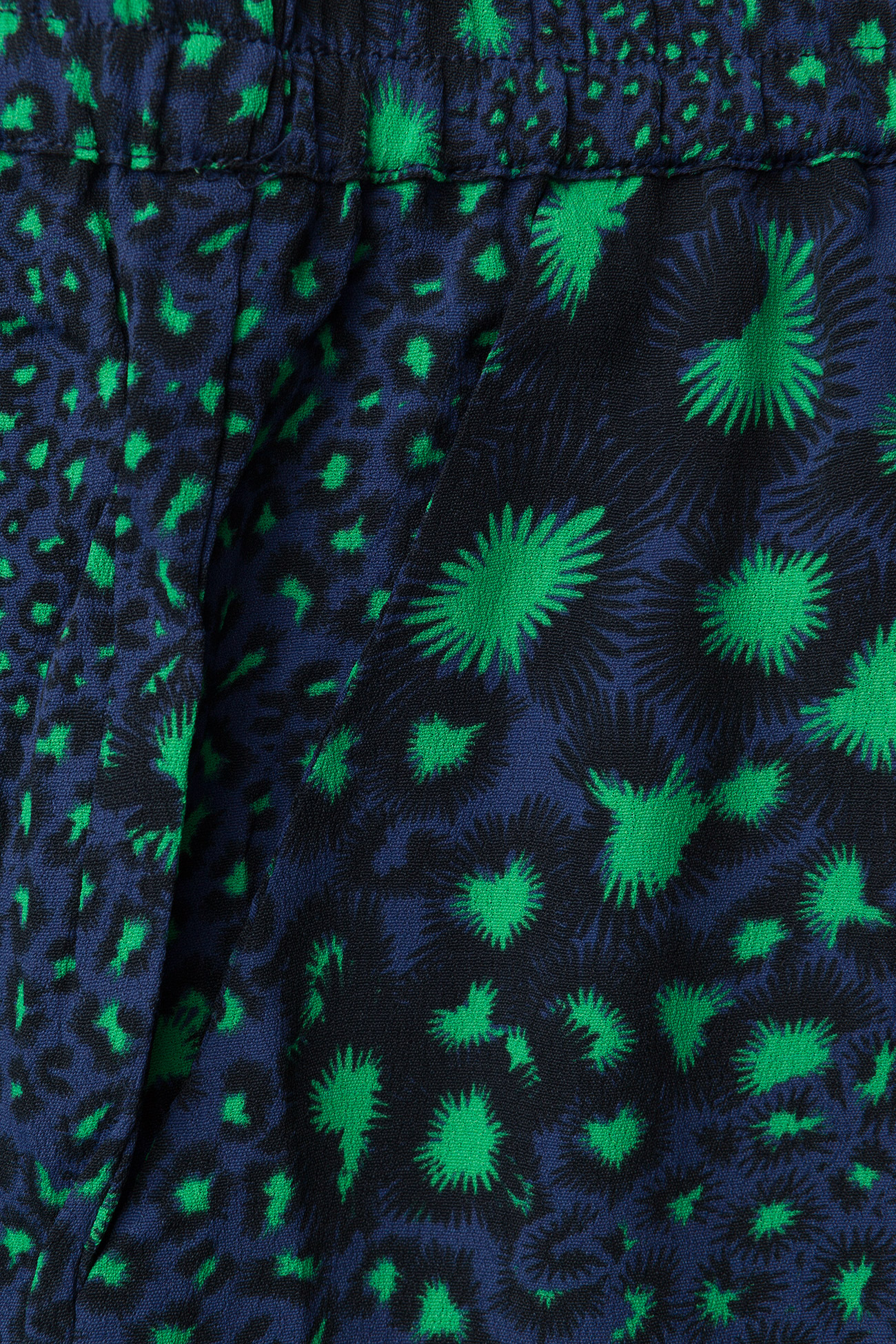 Printedsodalite Blue2ndday June 2nd Blue2ndday June Blue2ndday 2nd June 2nd Printedsodalite Printedsodalite QCoeWrdxEB