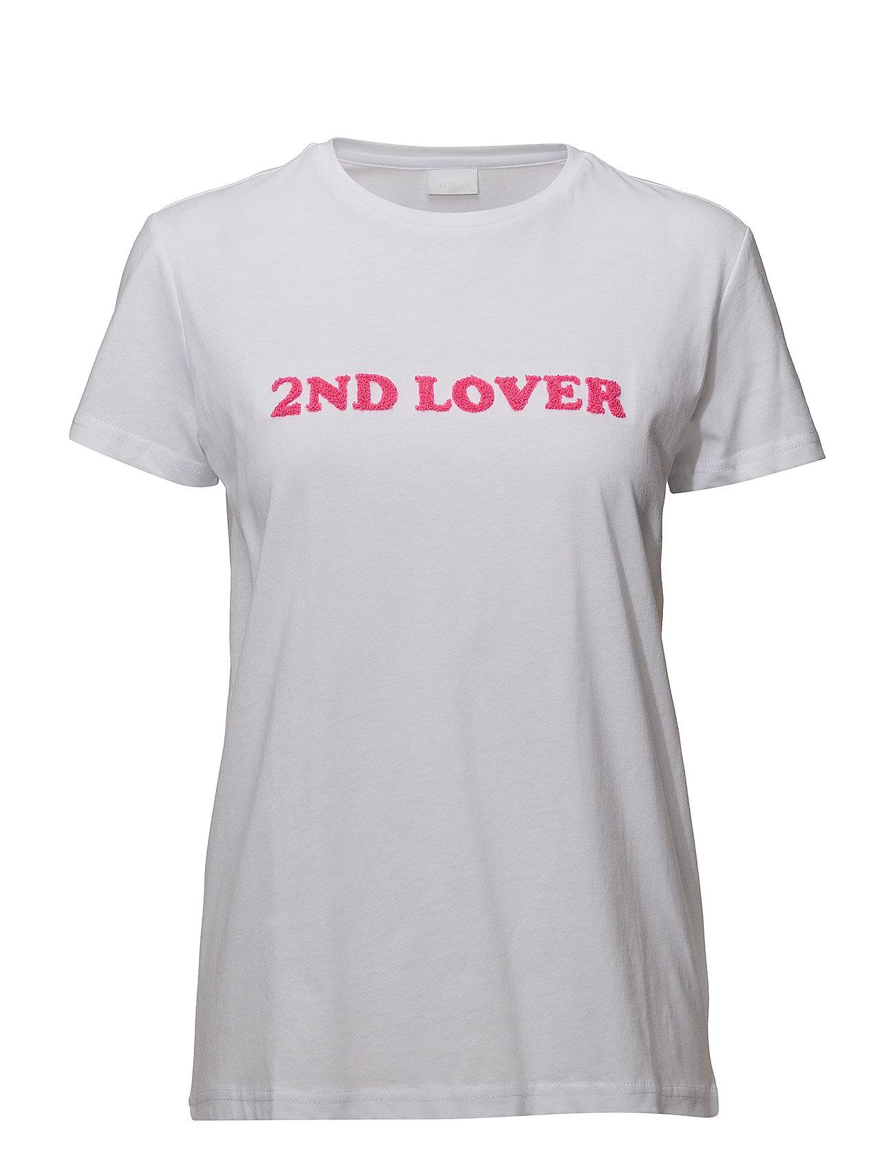 Loverazalea2ndday 2nd 2nd Loverazalea2ndday Loverazalea2ndday Loverazalea2ndday 2nd 2nd 2nd Loverazalea2ndday 2nd EHe2DIW9Yb