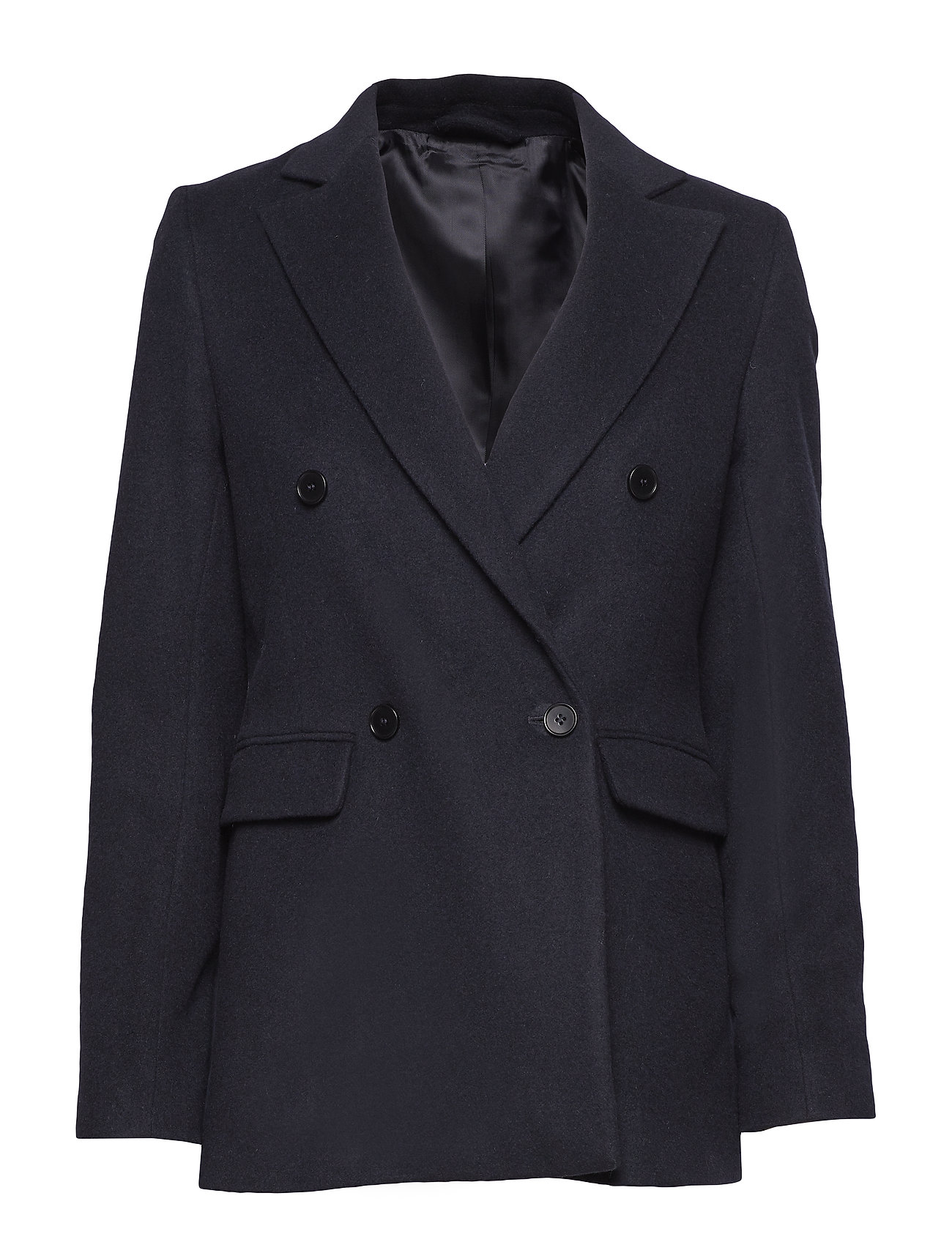 2NDDAY 2ND Doreen Exclusive - NAVY BLAZER