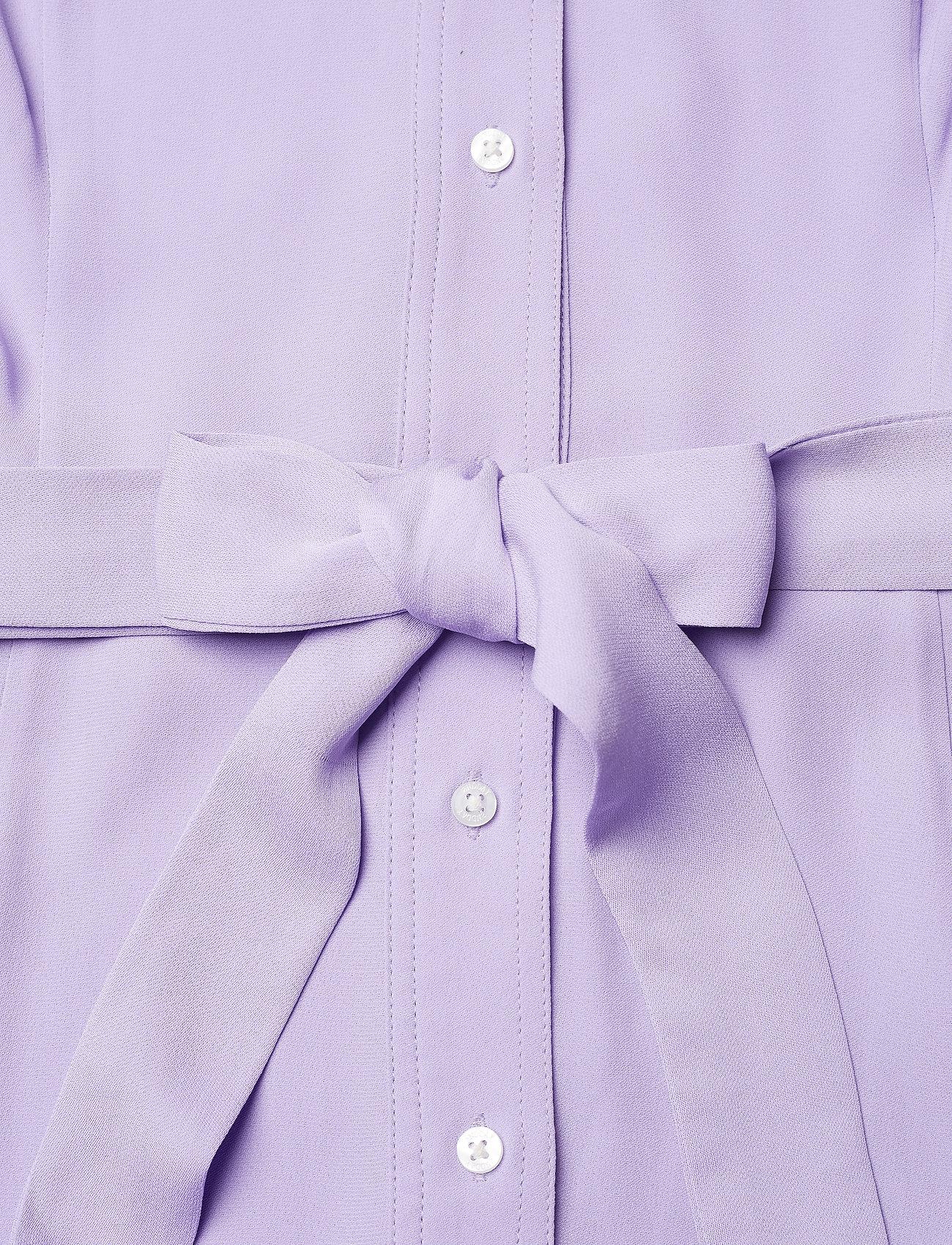 2ndday 2nd Limelight - Robes Cayenne