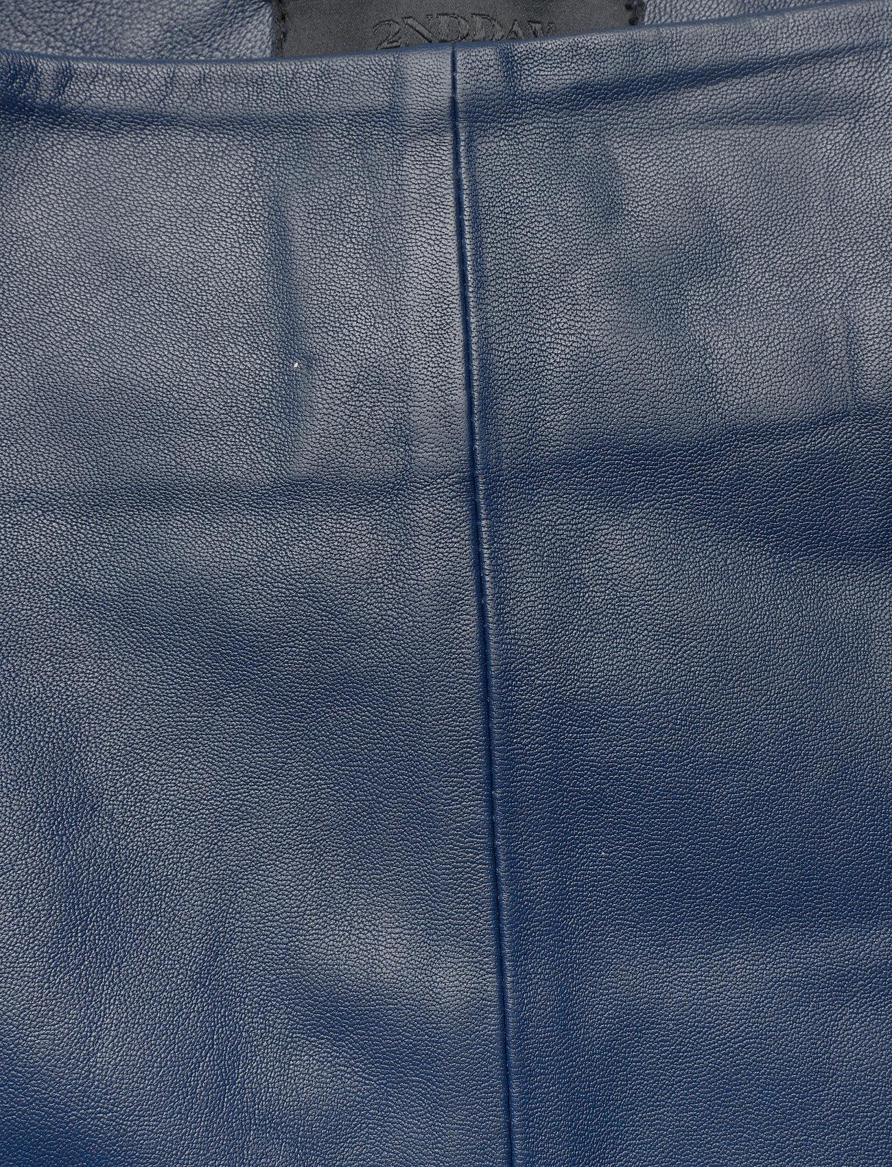 2nd Ceciliametal 2nd Ceciliametal Ceciliametal Blue2ndday Blue2ndday 2nd Blue2ndday 2nd Blue2ndday 2nd Ceciliametal SqpVLUzMG