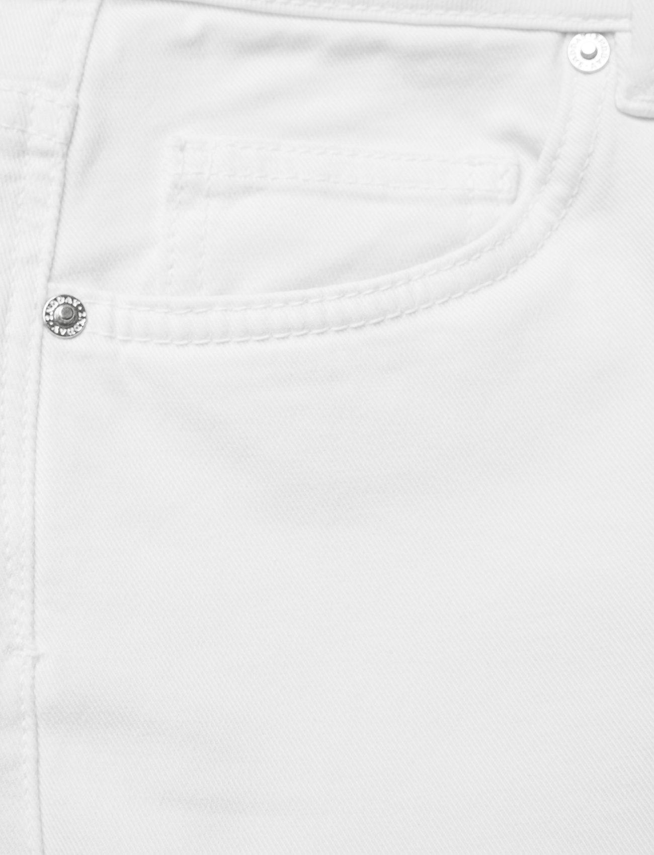 2NDDAY 2ND Frecla - Spodnie TURTLEDOVE - Kobiety Odzież.