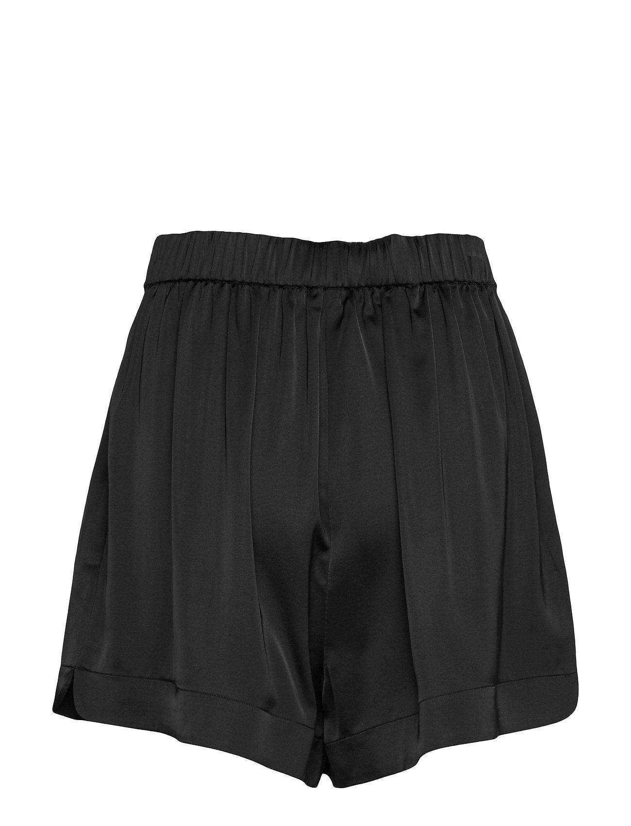 2NDDAY 2nd Caitlyn (Black) 750 kr | Stort utbud av designermärken xbnP9bim