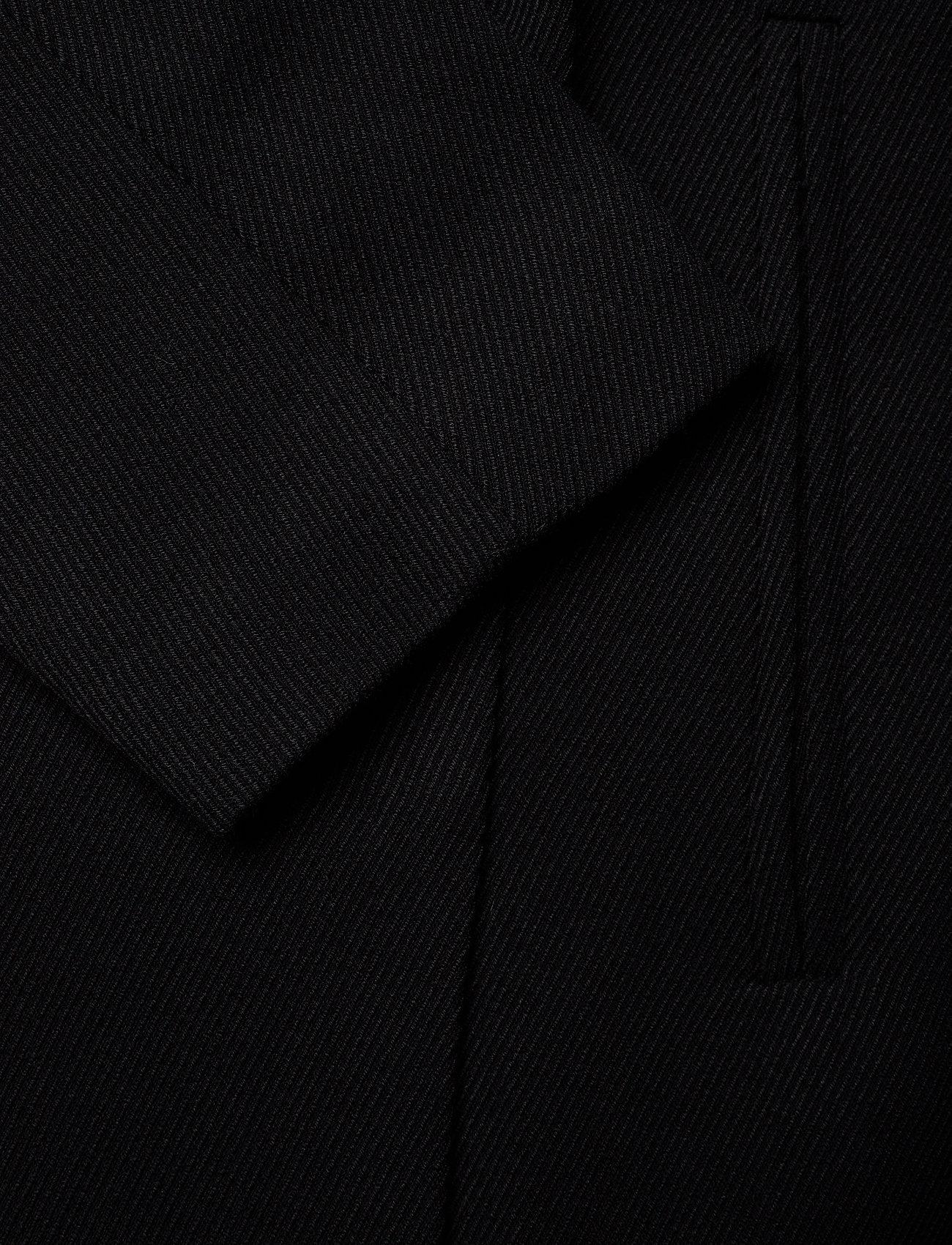 2NDDAY 2ND Addie - Kurtki i Płaszcze BLACK - Kobiety Odzież.