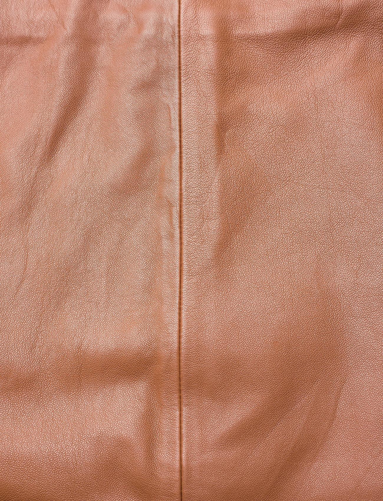 2NDDAY 2ND Cecilia - Spódnice MOCHA BISQUE - Kobiety Odzież.