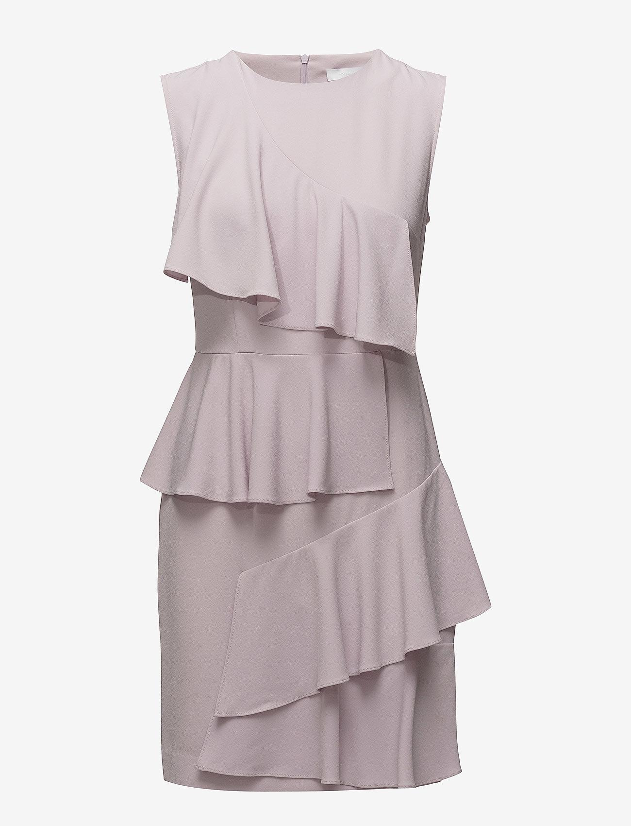 2NDDAY - 2ND Danger - korte jurken - lavender fog - 1