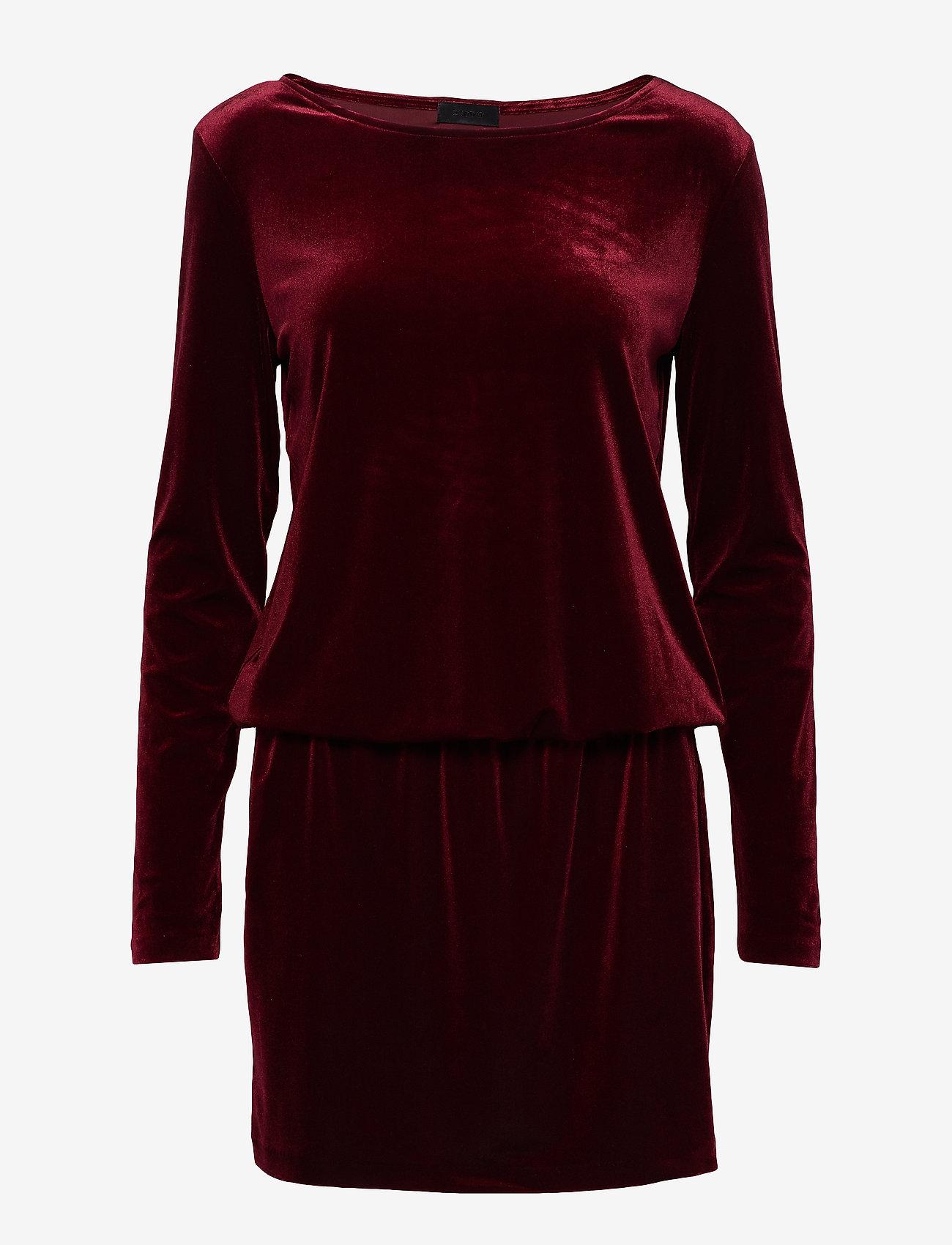 2NDDAY - 2ND Shelly - korte kjoler - winetasting - 0