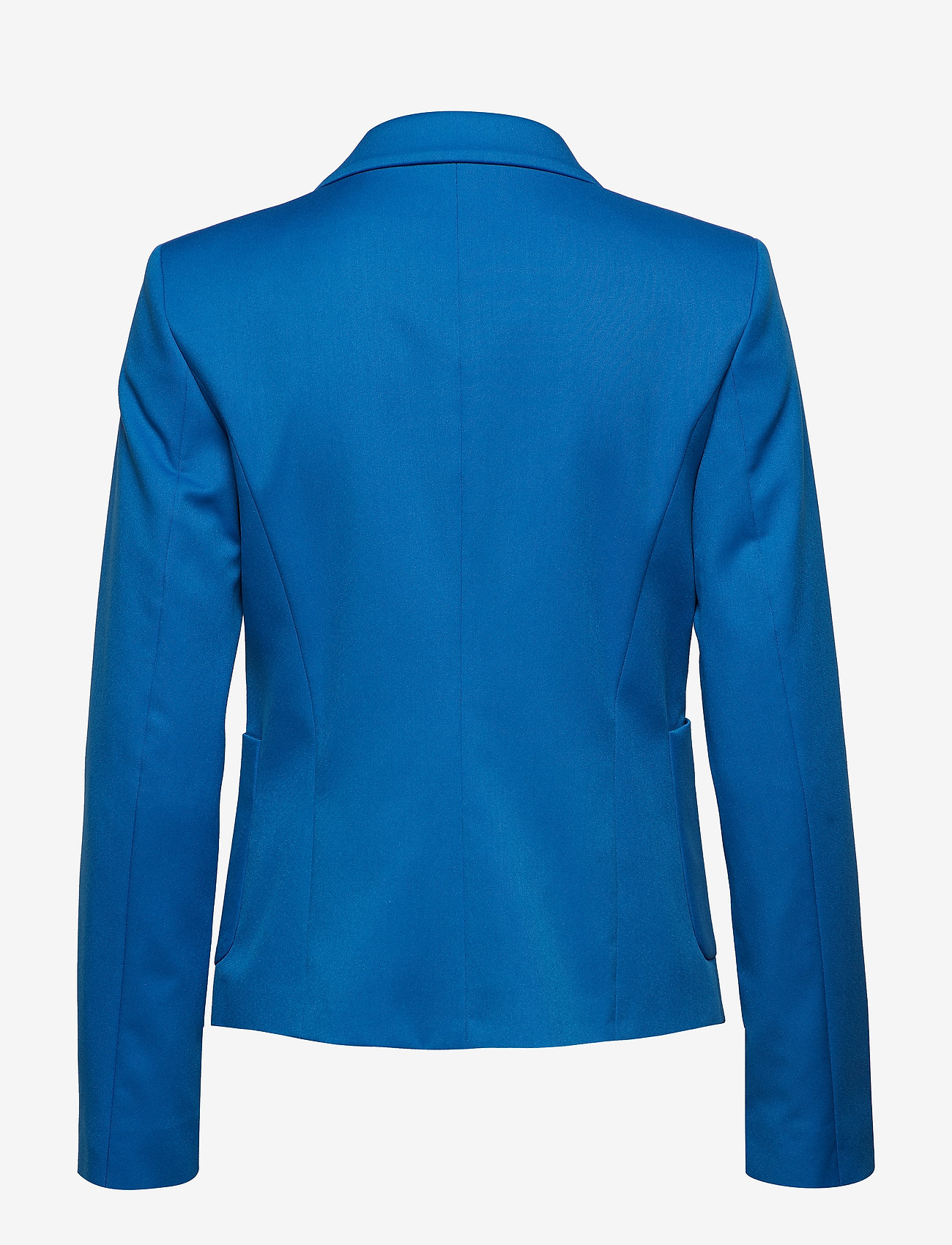 2ndday 2nd July - Vestes Tailleur Happy Blue