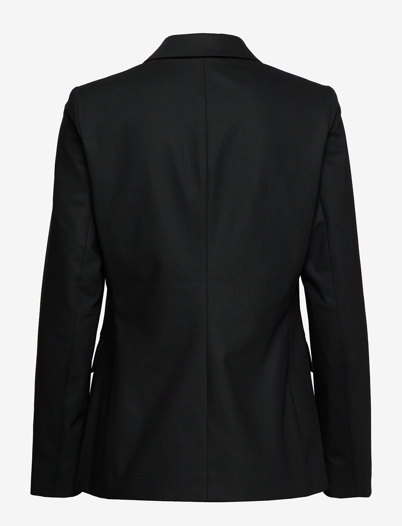 2nd Ross (Black) (155 €) - 2NDDAY D2mtU