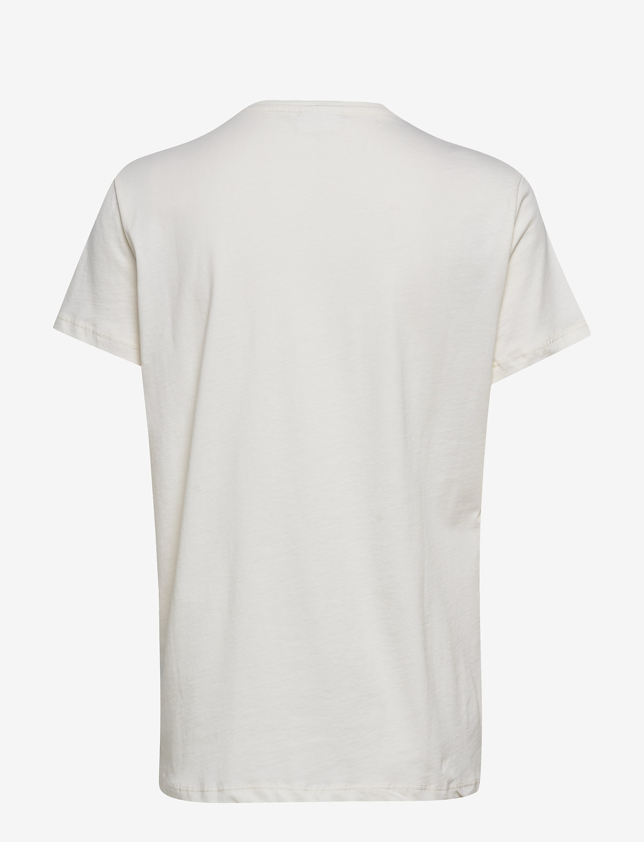 2NDDAY - 2ND Jomo ThinkTwice - t-shirts - jet stream - 1