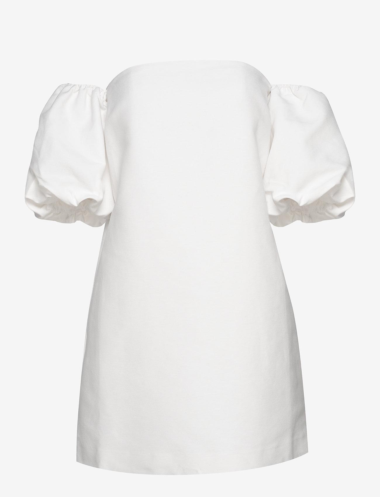 2NDDAY - 2ND Edition Tessa - korte kjoler - jet stream - 0