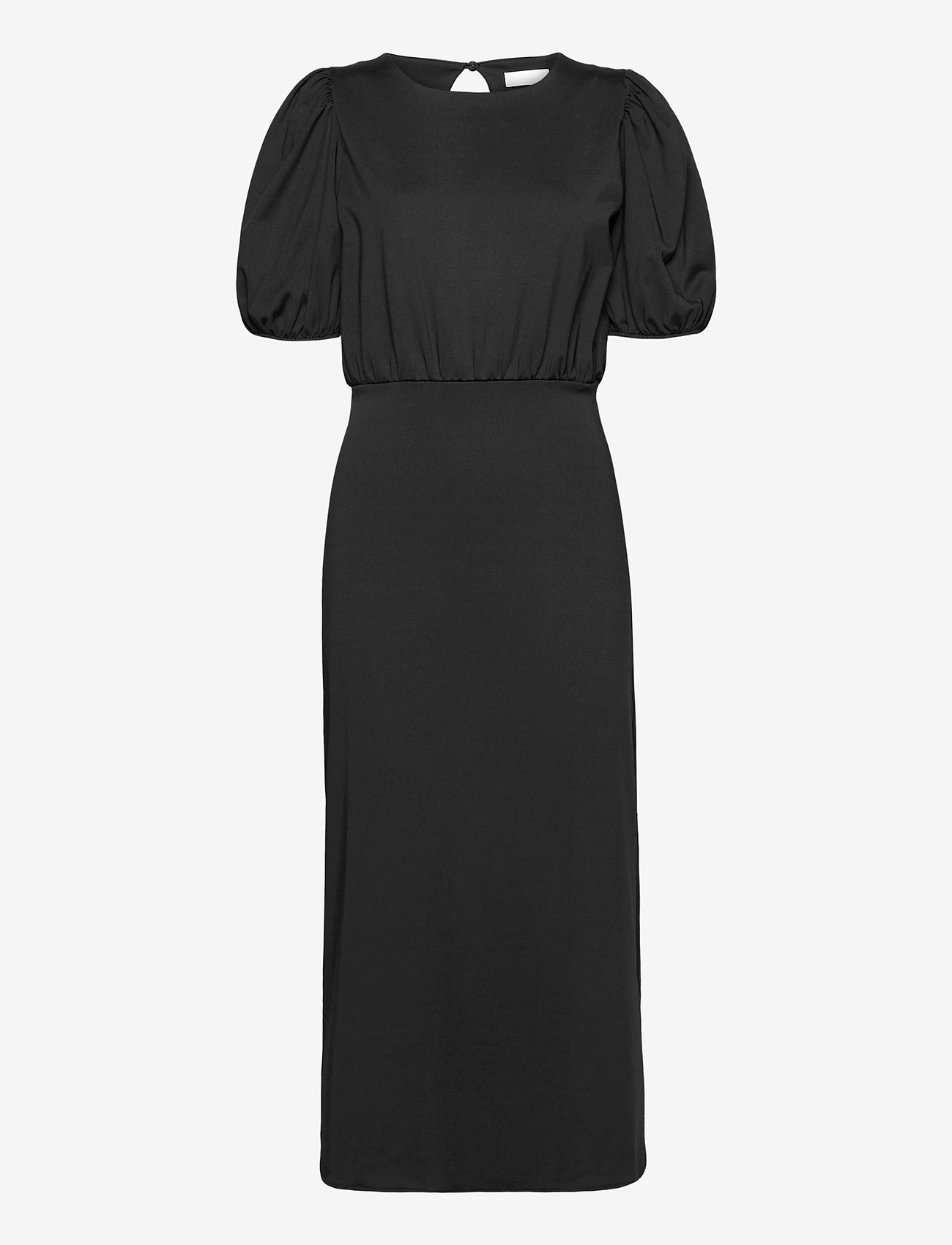 2NDDAY - 2ND Agent - evening dresses - black - 1