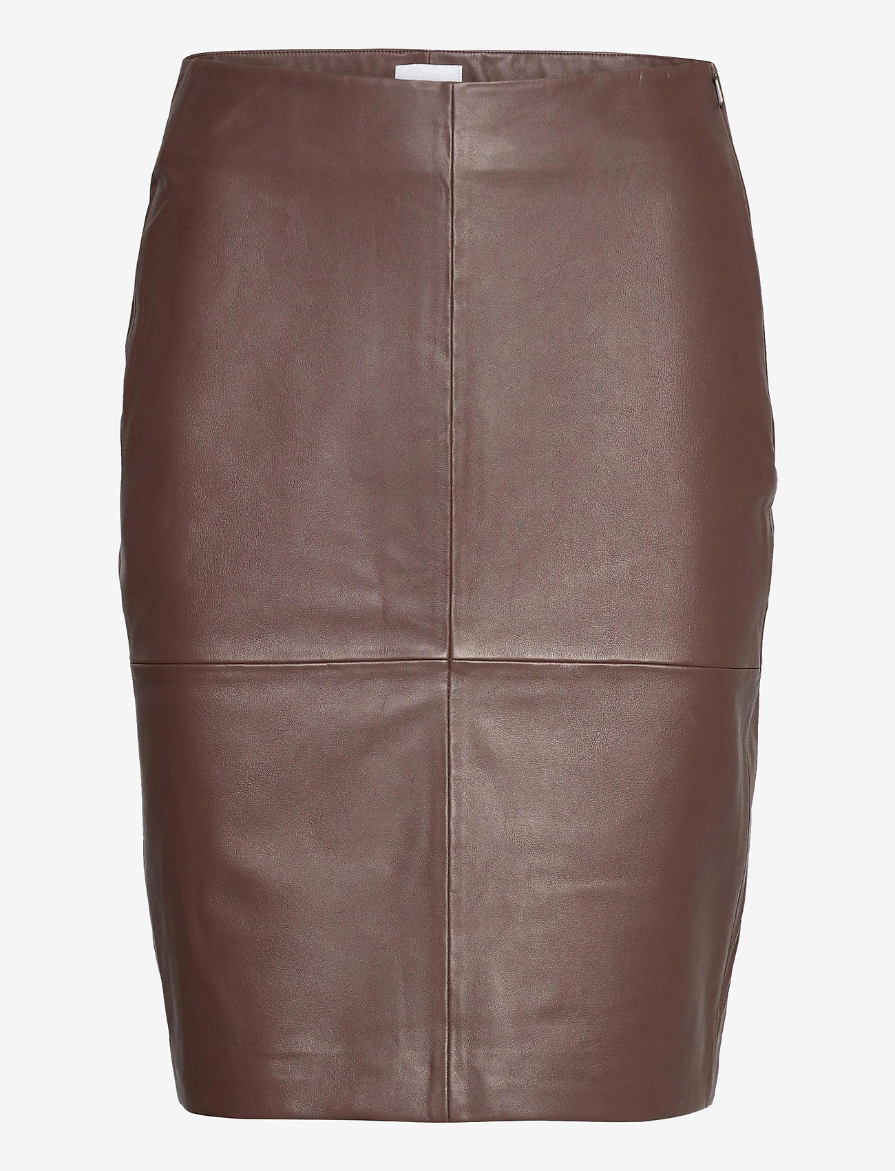 2NDDAY - 2ND Cecilia - pencil skirts - forest floor - 0