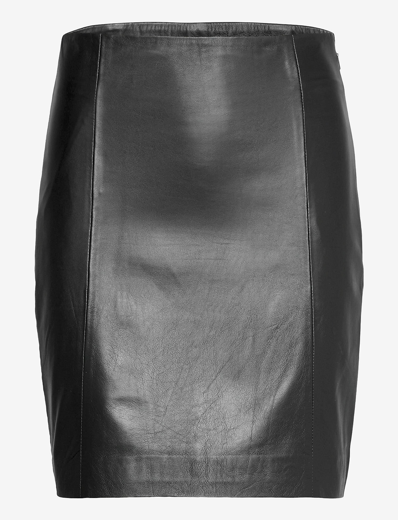 2NDDAY - 2ND Electra - pencil skirts - black - 0
