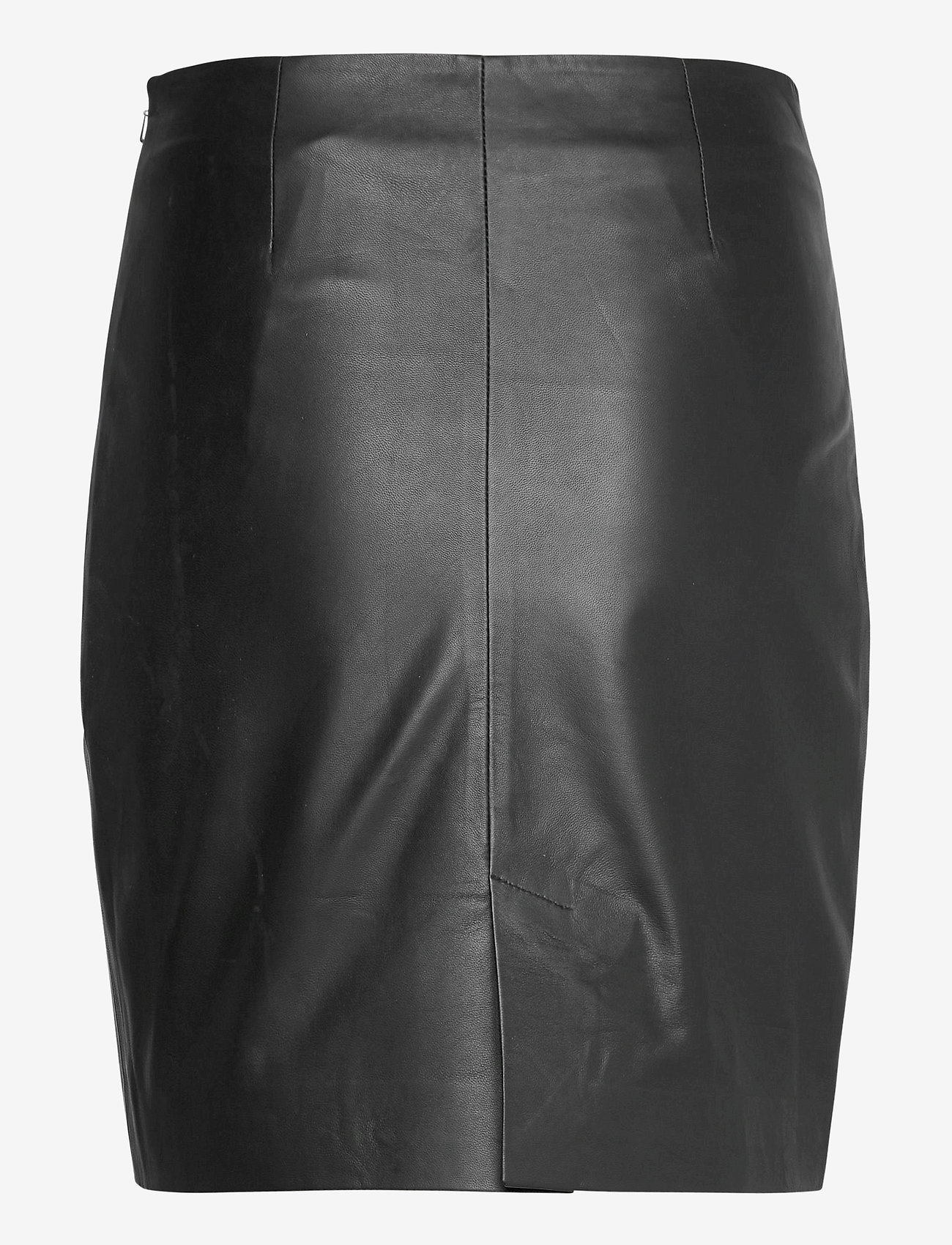 2NDDAY - 2ND Electra - pencil skirts - black - 1