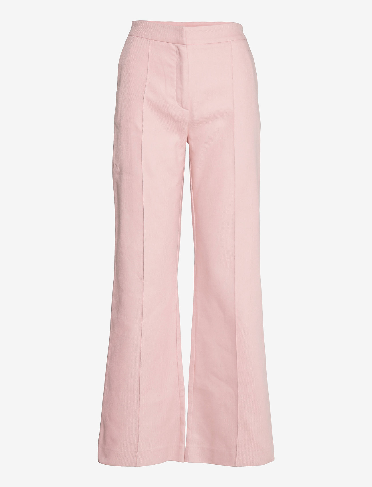2NDDAY - 2ND Adora - trousers - sepia rose - 1