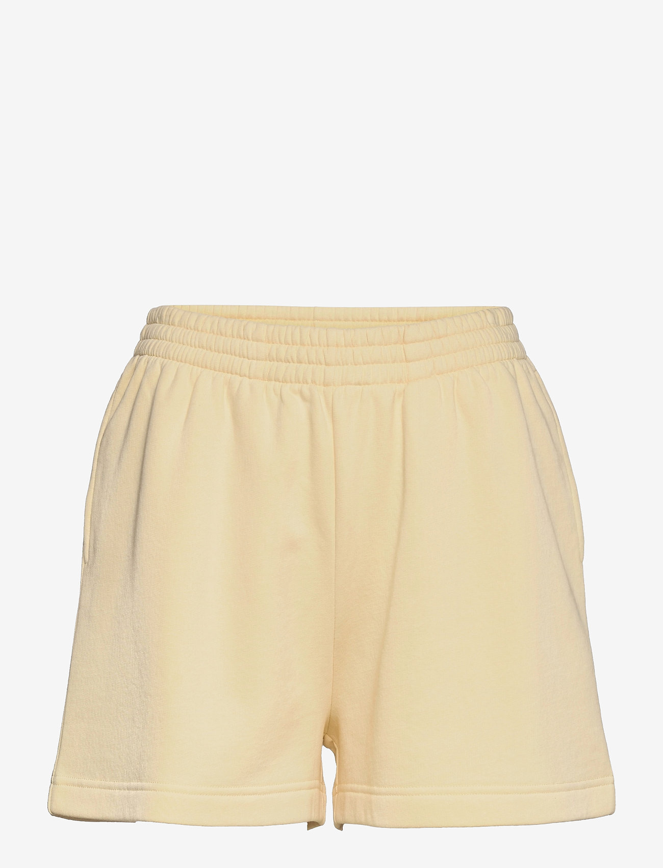 2NDDAY - 2ND Ketch Thinktwice - casual shorts - chino green - 1