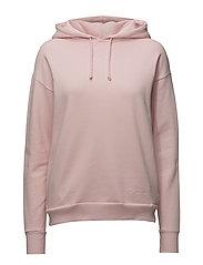 2ND Shine hoodie