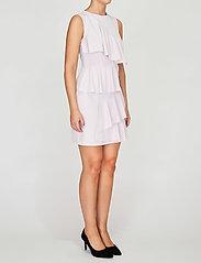 2NDDAY - 2ND Danger - korte jurken - lavender fog - 5