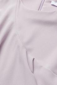 2NDDAY - 2ND Danger - korte jurken - lavender fog - 3