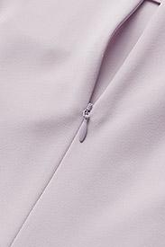 2NDDAY - 2ND Danger - korte jurken - lavender fog - 4