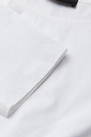 2NDDAY - 2ND Levi - blouses med lange mouwen - star white - 2
