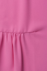 2NDDAY - 2ND Dawn - blouses zonder mouwen - azalea - 3