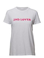 2ND Lover - AZALEA