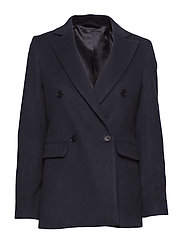 2ND Doreen Exclusive - NAVY BLAZER