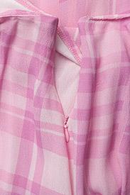 2NDDAY - 2ND Audrey Printed - spódnice do kolan i midi - cradle pink - 2