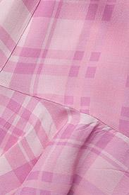 2NDDAY - 2ND Audrey Printed - spódnice do kolan i midi - cradle pink - 3