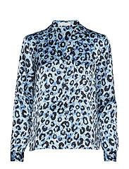 2ND Lova Leopard - REGATTA