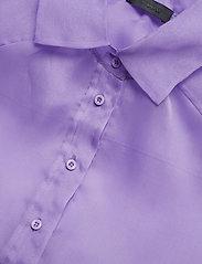 2NDDAY - 2ND Jamboree - korte kjoler - orchid petal - 3