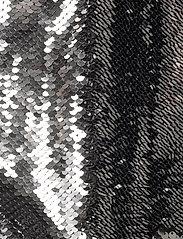 2NDDAY - 2ND Edition Goldie - korte kjoler - silver - 4