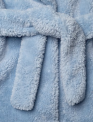 2NDDAY - 2ND Lalla - sztuczne futro - cashmere blue - 6
