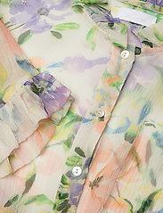 2NDDAY - 2ND Colette Wonder - blousejurken - jet stream - 3