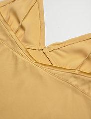 2NDDAY - 2ND Serenity - blouses zonder mouwen - jojoba - 3