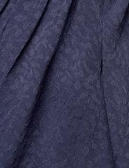 2NDDAY - 2ND Hunter ThinkTwice - blouses zonder mouwen - navy blazer - 2